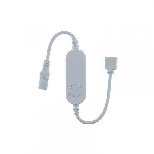 Контроллер RGB LED Wi-Fi SEVEN HOME S-7045