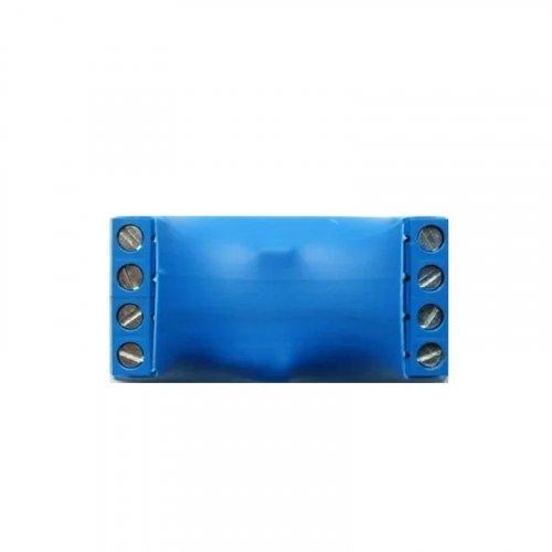 Универсальный адаптер SEVEN Systems DA‐7592