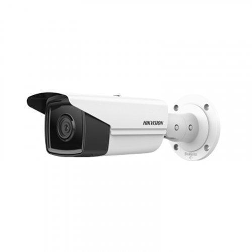 4 Мп ИК IP-видеокамера Hikvision DS-2CD2T43G2-4I (4  мм)