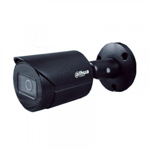 IP Камера Dahua Technology DH-IPC-HFW2230SP-S-S2-BE (2.8 мм)