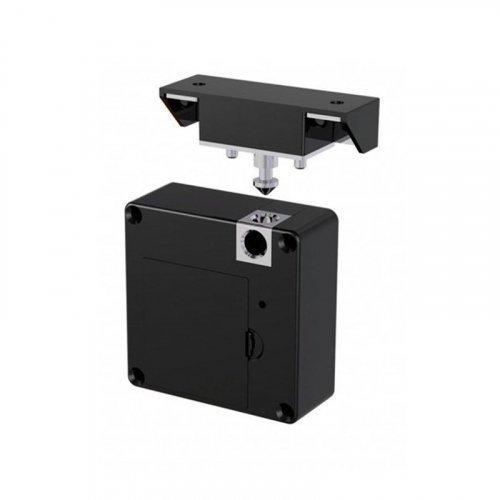 Мебельный RFID замок SEVEN LOCK SL-7733B Bluetooth