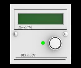 Адаптер Дунай-TML