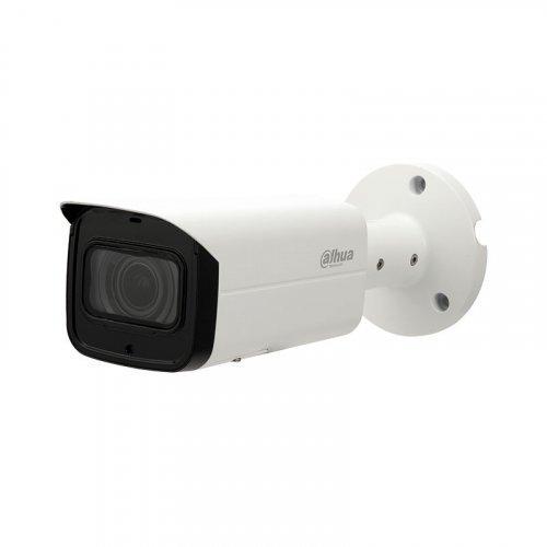 4Mп IP видеокамера Dahua с WDR Dahua DH-IPC-HFW2431T-AS-S2 (8 мм)