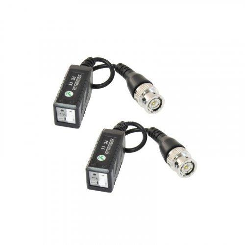 Приемник-передатчик ATIS AL-214HD (pair)