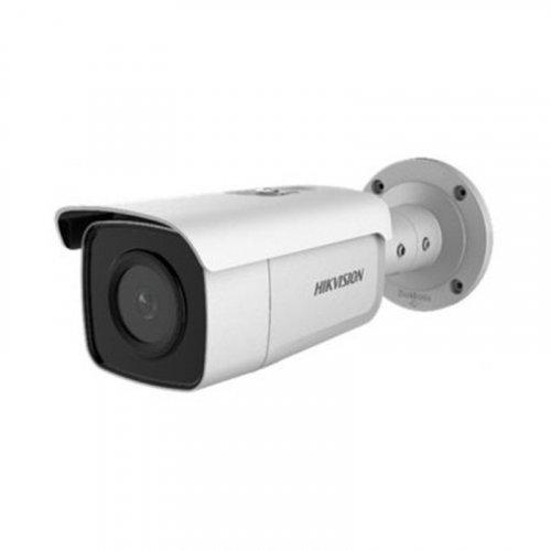 IP Камера с записью на карту памяти 8Мп Hikvision DS-2CD2T85G1-I8 (2.8 мм)