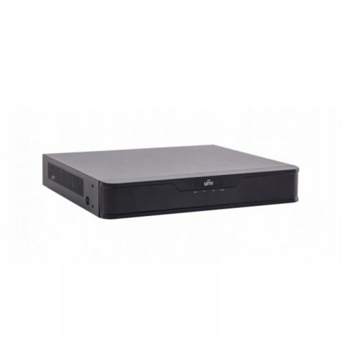 IP Видеорегистратор Uniview NVR301-08X
