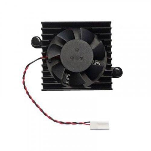 Распродажа! Кулер процессора видеорегистратора Dahua MF40100V2-C01C-A99