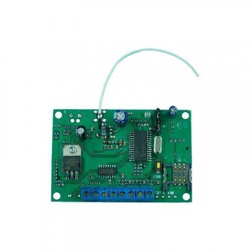 Дозвонщик GSM XIT V.3