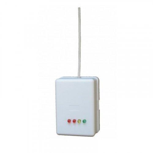 Охранный GSM терминал АТ-300