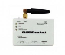 Дозвонщик GSM-mini+