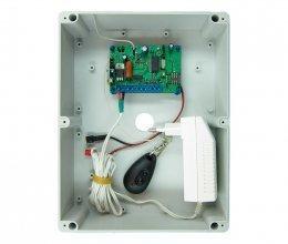 Дозвонщик GSM XIT Box v3