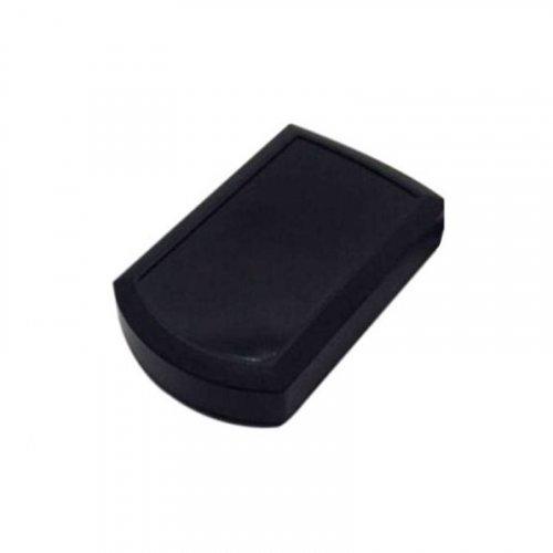 GSM/GPS трекер ОКО-AUTOTRACKER (AVTO-PRO)