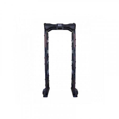 Арочный металлодетектор складной Aoyodi Portable
