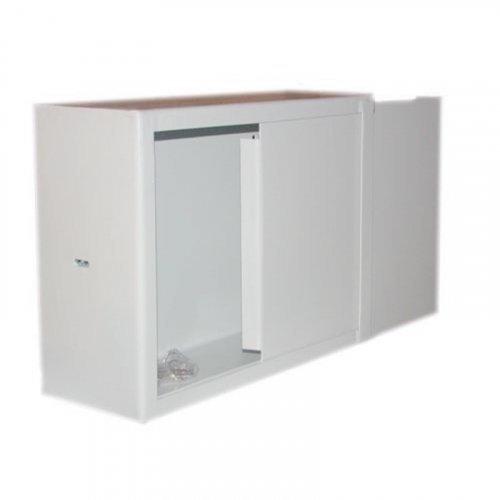 Шкаф VAGOS 400 х 300 х 140 мм