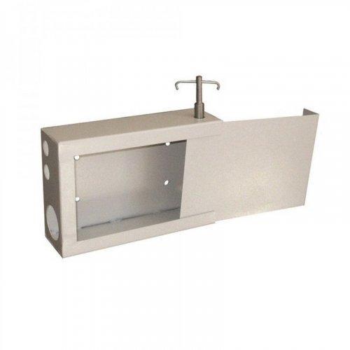 Шкаф под КТБ VAGOS 165 x 250 x 70 мм винт