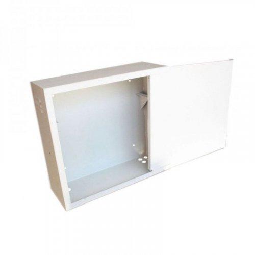 Шкаф VAGOS 3U-1.5 550 х 500 х 200 мм