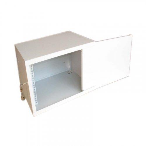 Шкаф VAGOS 7U-1.5 520 х 320 х 450 мм
