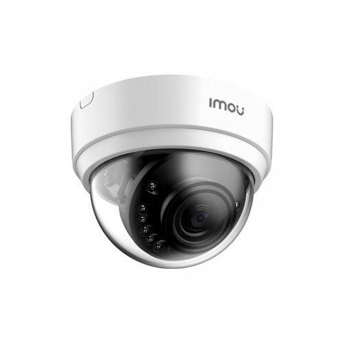 Купольная Wi-Fi IP Камера Dahua IPC-D22P