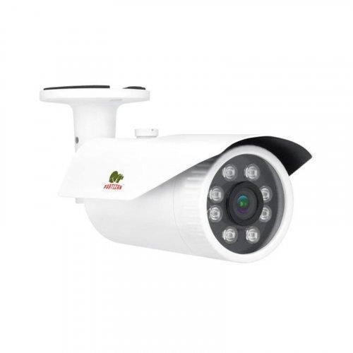 5.0MP варифокальная IP Камера Partizan IPO-VF5LP Starlight 1.0 Cloud