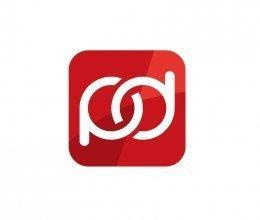 Dahua Partner для iPhone и Android