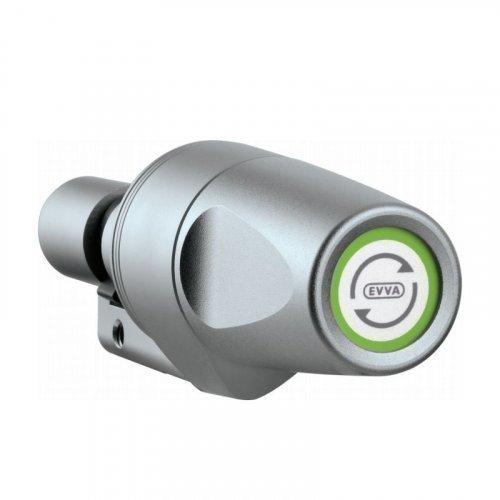 Моторизированный цилиндр EVVA EMZY