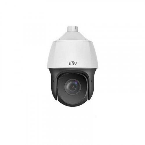 IP-видеокамера уличная Speed Dome Uniview IPC6322SR-X22P-D