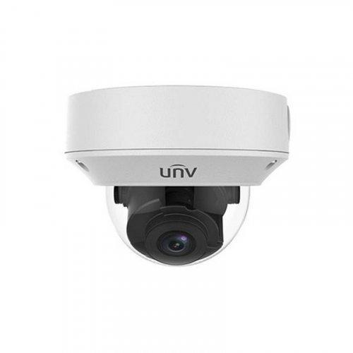 IP-видеокамера купольная Uniview IPC3234SS-DZK