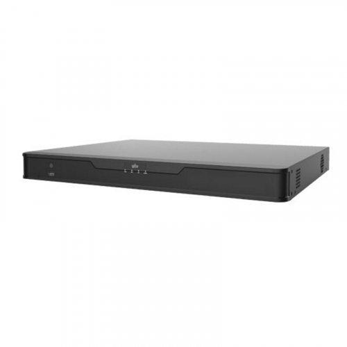 Сетевой IP видеорегистратор Uniview NVR304-32S