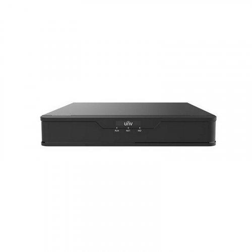 Гибридный видеорегистратор Uniview NVR301-04Q