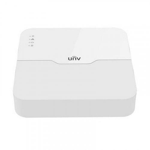 Сетевой IP видеорегистратор Uniview NVR301-04LE2-P4