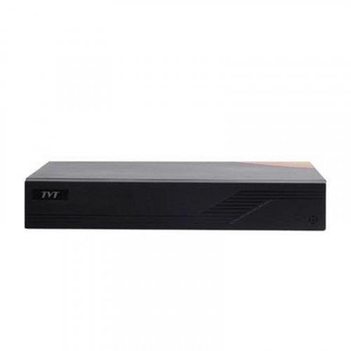 IP Видеорегистратор TVT TD-3108B1-8P