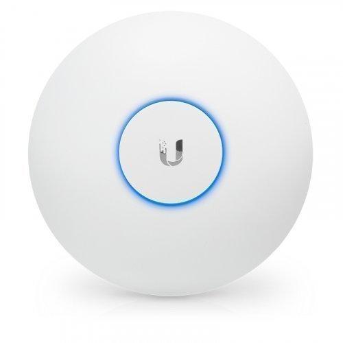 Wi-Fi точка доступа Ubiquiti UniFi AP AC Long Range (UAP-AC-LR)
