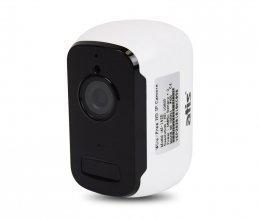Автономная Wi-Fi IP-видеокамера 2 Мп ATIS AI-142B NEW