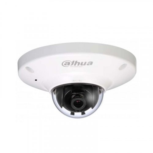 Распродажа! IP Камера Dahua Technology DH-IPC-EB5531P