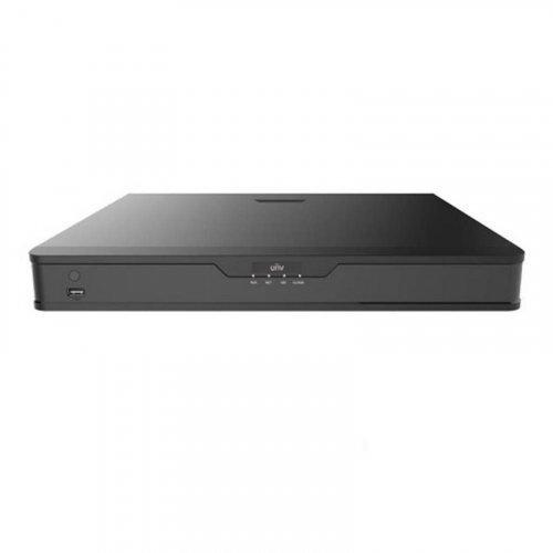 Сетевой IP видеорегистратор Uniview NVR302-16S2-P16