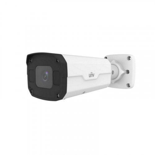 IP-видеокамера уличная Uniview IPC2324SS-DZK