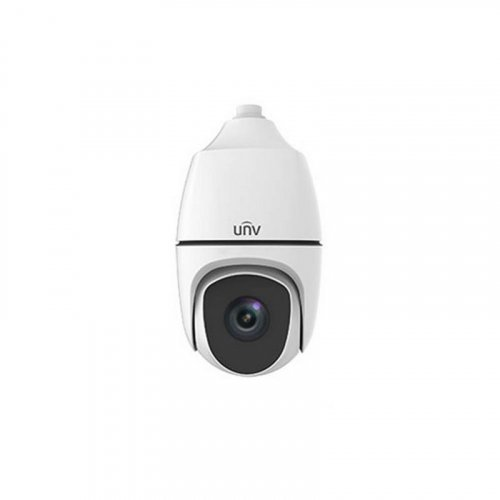 IP-видеокамера уличная Speed Dome Uniview IPC6854SR-X38UP-VC