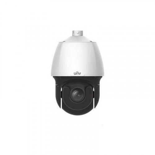 IP-видеокамера уличная Speed Dome Uniview IPC6254SR-X33DUP
