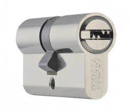 Цилиндр TITAN K5 для металлических и бронированных дверей