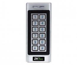 Кодовая клавиатура ZKTeco MK-V(ID) со считывателем EM-Marine