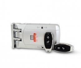 Комплект беспроводного smart замка ATIS Lock WD-03L