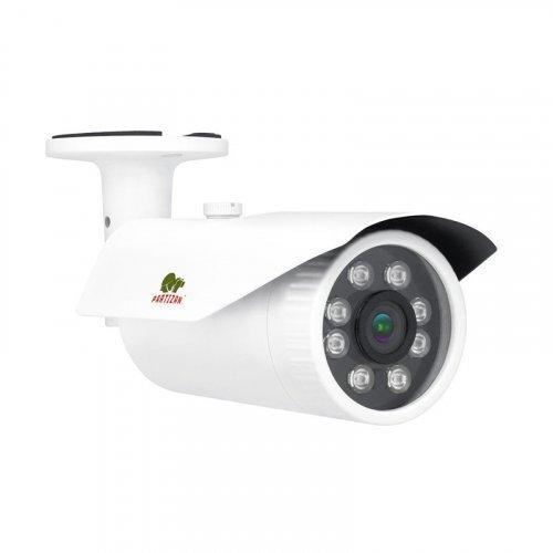 2.0MP IP Варифокальная камера IPO-VF2MP SE 2.1 Cloud