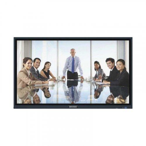 Интерактивный экран Hikvision DS-D5A86RB/B