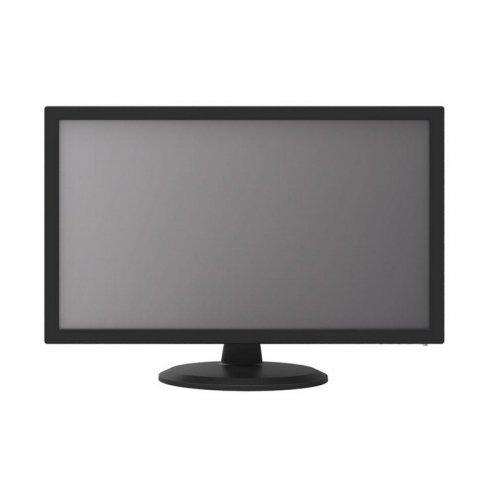 """27"""" LED монитор Hikvision DS-D5027QE"""