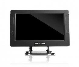 LCD Мобильный монитор Hikvision DS-1300HMI