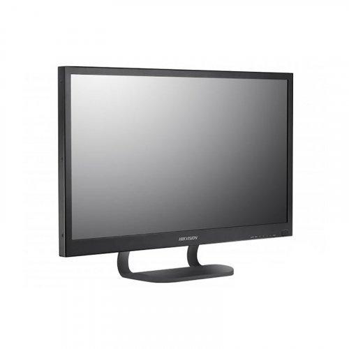 42 LCD Монитор Hikvision DS-D5042FL