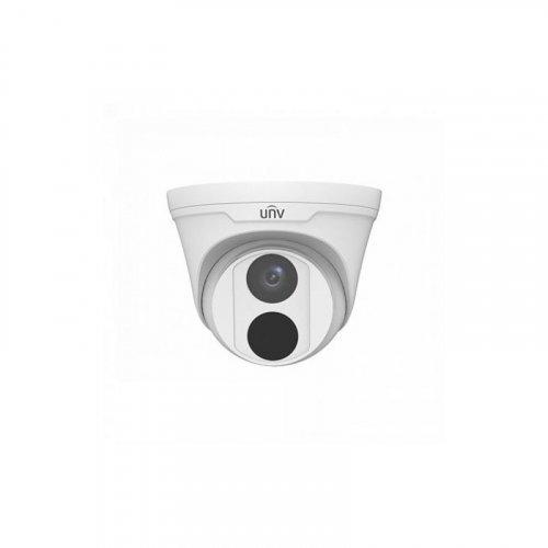 Видеокамера Uniview IPC3614LE-ADF28K