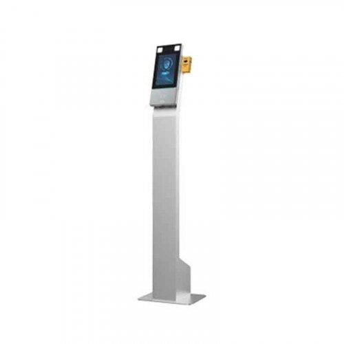 Терминал биометрический Uniview OET-213H-BTS1-BD