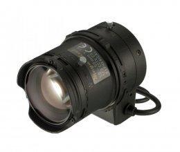 Объектив Tamron M13VG550 мегапиксельный с автодиафрагмой для видеонаблюдения