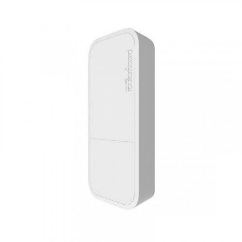 Wi-Fi точка доступа MikroTik wAP (RBwAP2nD) 2.4GHz